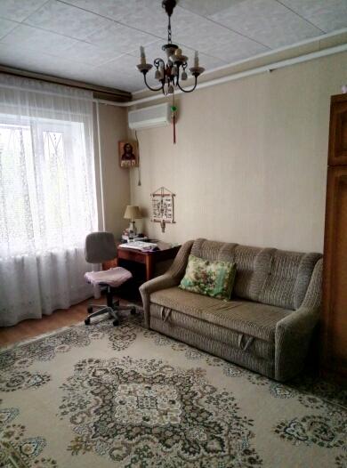 https://photo.capital.com.ua/foto_d/d5508433905.jpg