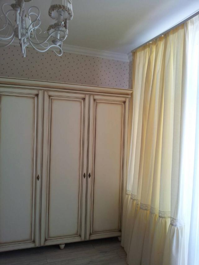 https://photo.capital.com.ua/foto_d/d5508443420.jpg