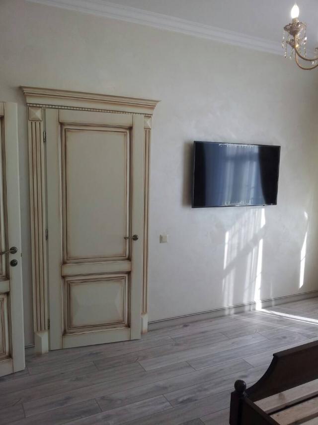 https://photo.capital.com.ua/foto_d/d5508443423.jpg
