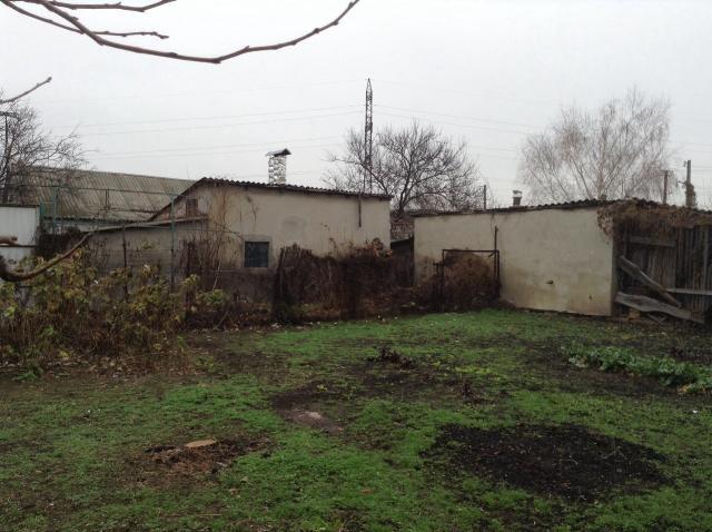 https://photo.capital.com.ua/foto_d/d5508444902.jpg