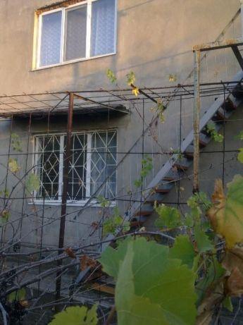 https://photo.capital.com.ua/foto_d/d5508446202.jpg