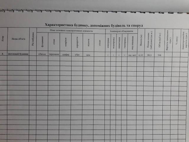 https://photo.capital.com.ua/foto_d/d5508448503.jpg