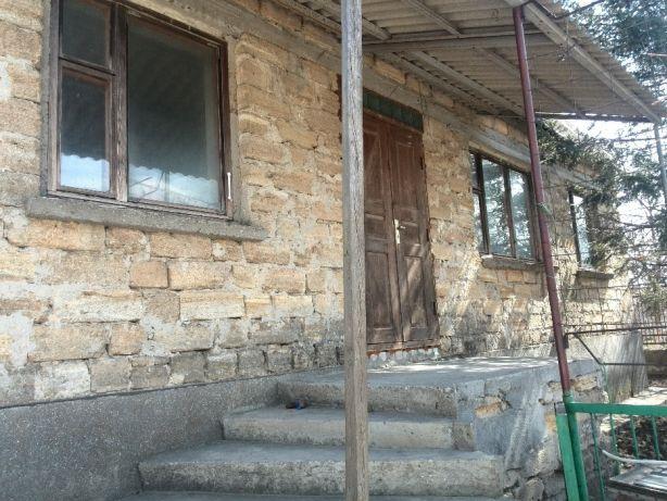 https://photo.capital.com.ua/foto_d/d5508451706.jpg