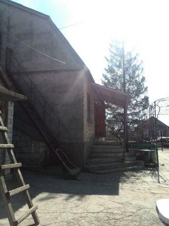 https://photo.capital.com.ua/foto_d/d5508451707.jpg