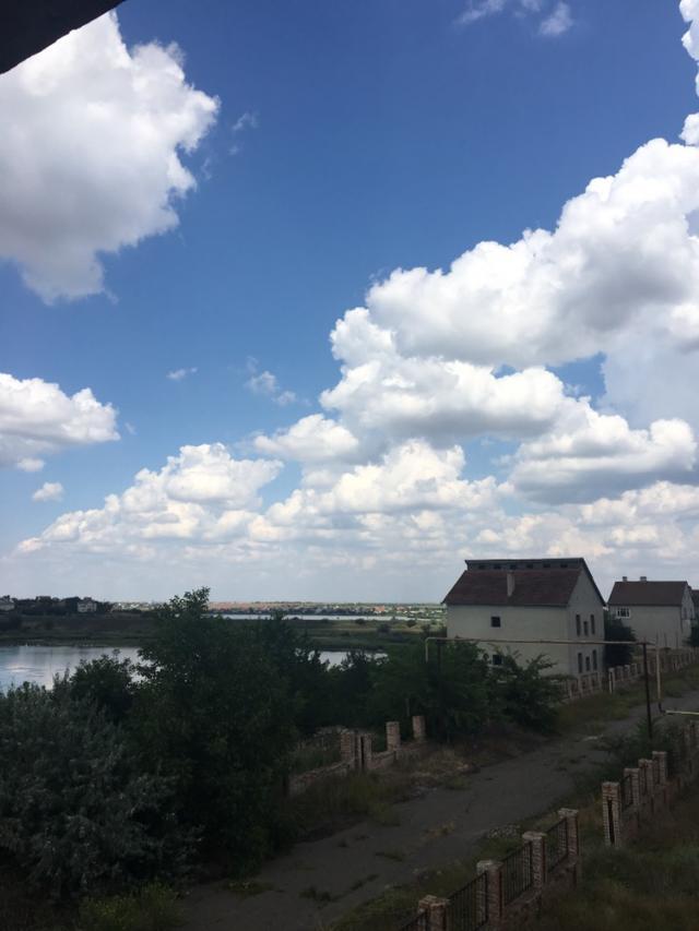 https://photo.capital.com.ua/foto_d/d5508454803.jpg