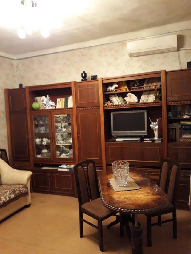 https://photo.capital.com.ua/foto_d/d5508456802.jpg