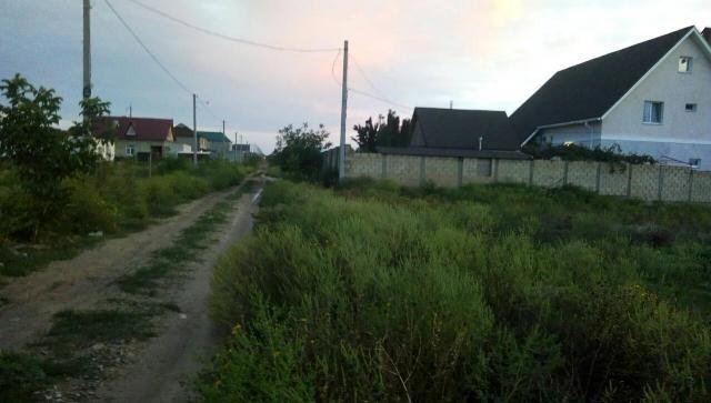 https://photo.capital.com.ua/foto_d/d5508463704.jpg