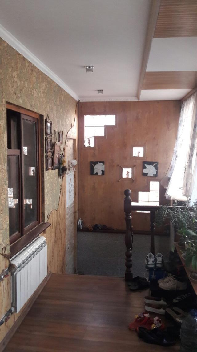 https://photo.capital.com.ua/foto_d/d5508464301.jpg