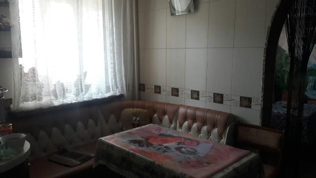 https://photo.capital.com.ua/foto_d/d5508464303.jpg