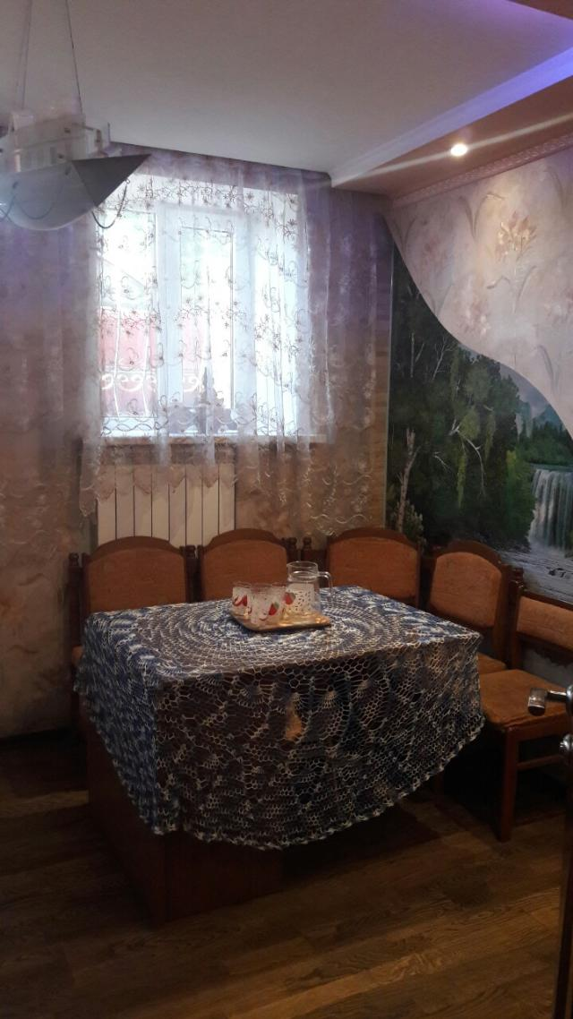 https://photo.capital.com.ua/foto_d/d5508464305.jpg