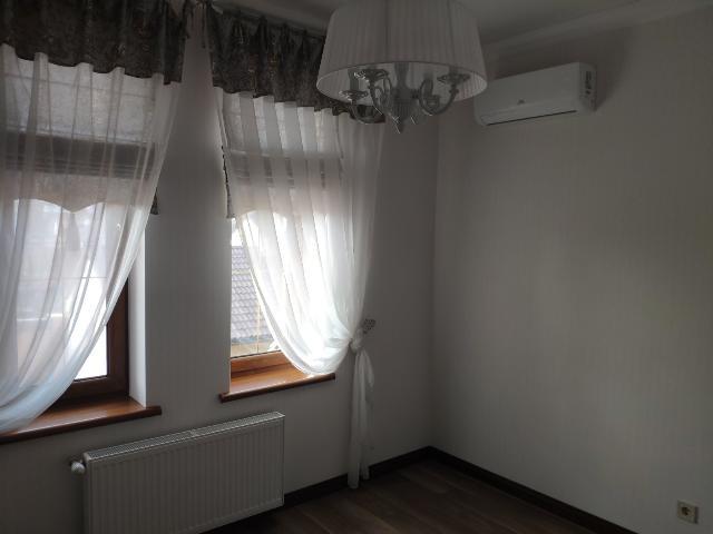 https://photo.capital.com.ua/foto_d/d5508469202.jpg