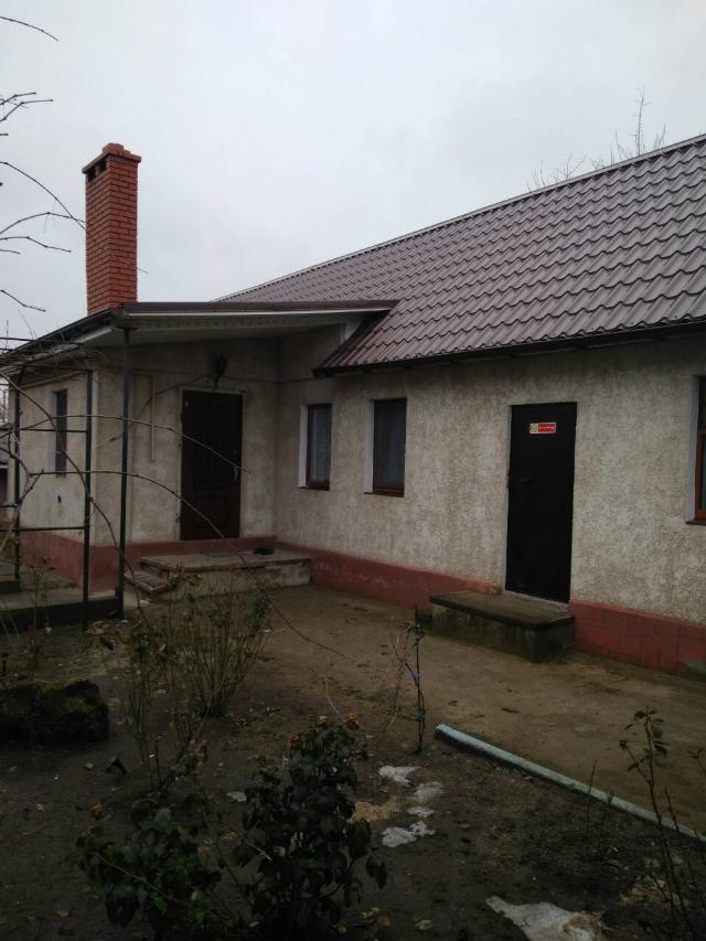 https://photo.capital.com.ua/foto_d/d55111235403.jpg