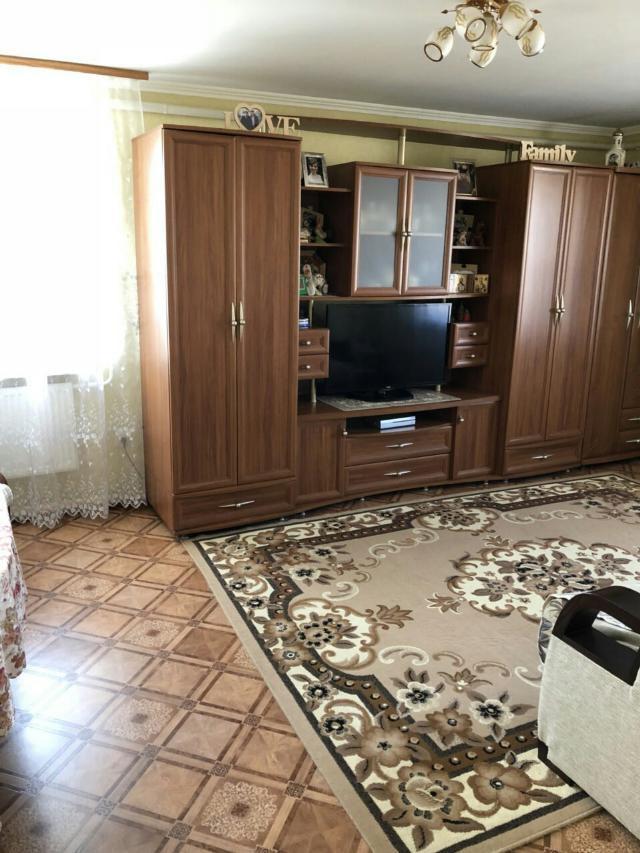 https://photo.capital.com.ua/foto_d/d55111267404.jpg