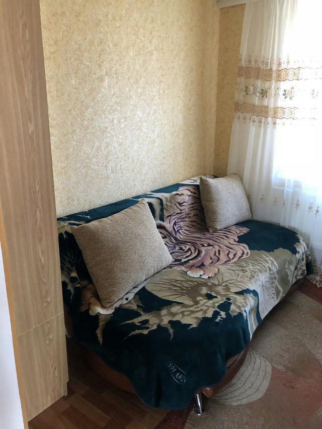 https://photo.capital.com.ua/foto_d/d55111267414.jpg