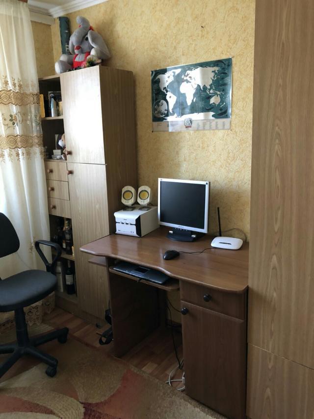 https://photo.capital.com.ua/foto_d/d55111267416.jpg