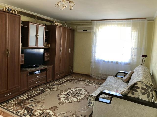 https://photo.capital.com.ua/foto_d/d55111267418.jpg
