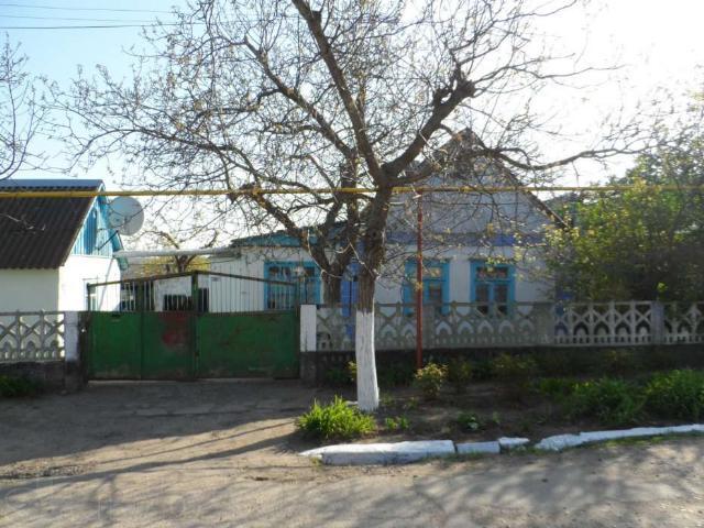 https://photo.capital.com.ua/foto_d/d5511141500402.jpg