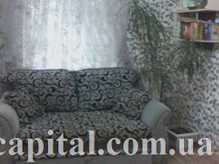 https://photo.capital.com.ua/foto_d/d5511161528308.jpg