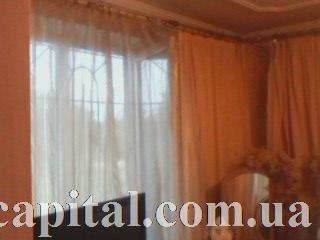 https://photo.capital.com.ua/foto_d/d5511161528313.jpg
