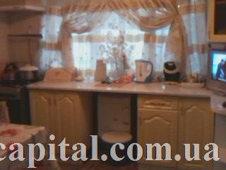https://photo.capital.com.ua/foto_d/d5511161528331.jpg