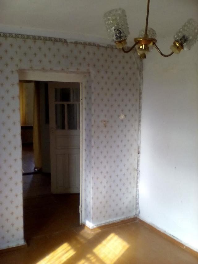 https://photo.capital.com.ua/foto_d/d5511161596506.jpg