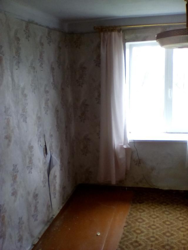 https://photo.capital.com.ua/foto_d/d5511161596517.jpg