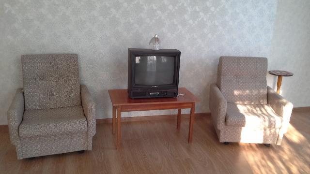 https://photo.capital.com.ua/foto_d/d55111648306.jpg
