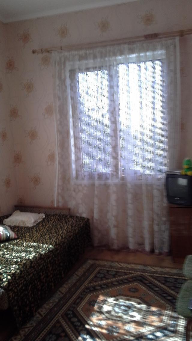 https://photo.capital.com.ua/foto_d/d55111648308.jpg