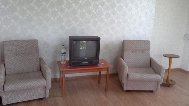 https://photo.capital.com.ua/foto_d/d55111648311.jpg