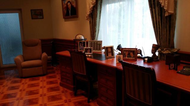 https://photo.capital.com.ua/foto_d/d55111663823.jpg