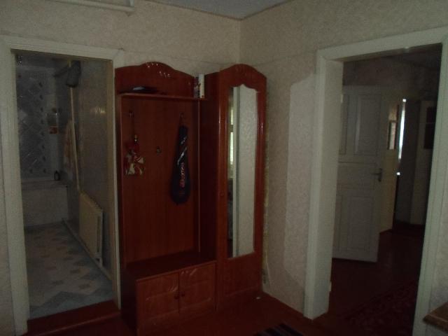 https://photo.capital.com.ua/foto_d/d55111668108.jpg