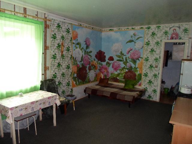 https://photo.capital.com.ua/foto_d/d55111668111.jpg