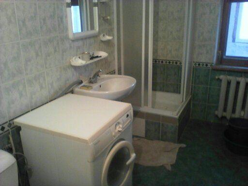https://photo.capital.com.ua/foto_d/d55111681905.jpg