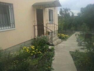 https://photo.capital.com.ua/foto_d/d55111715701.jpg