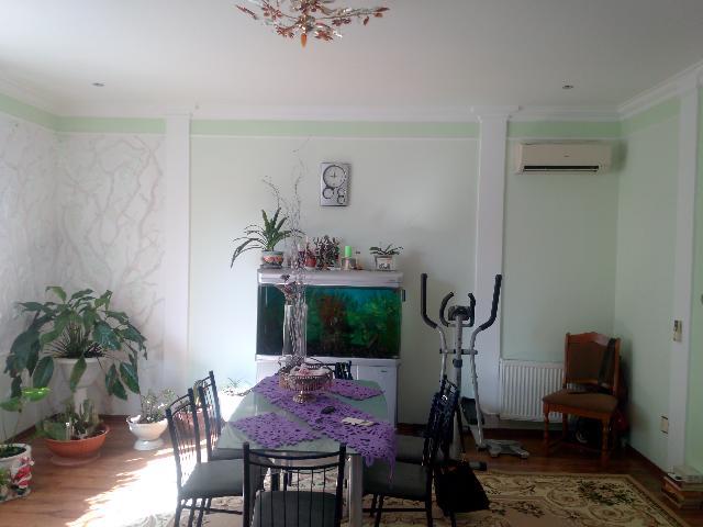 https://photo.capital.com.ua/foto_d/d5511171592619.jpg