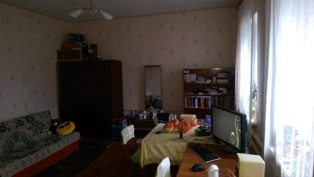 https://photo.capital.com.ua/foto_d/d55111716801.jpg