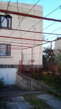 https://photo.capital.com.ua/foto_d/d55111760202.jpg