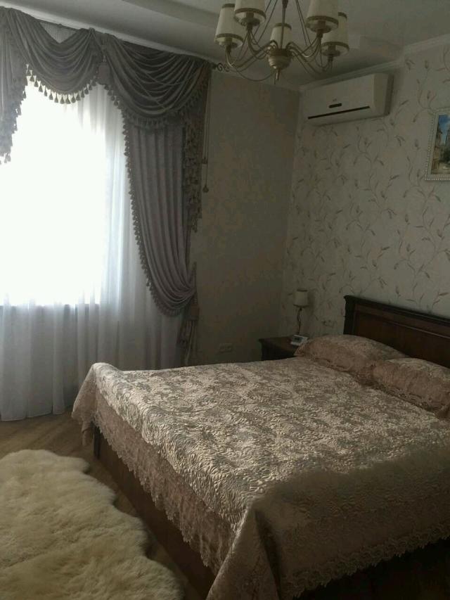 https://photo.capital.com.ua/foto_d/d55111805804.jpg