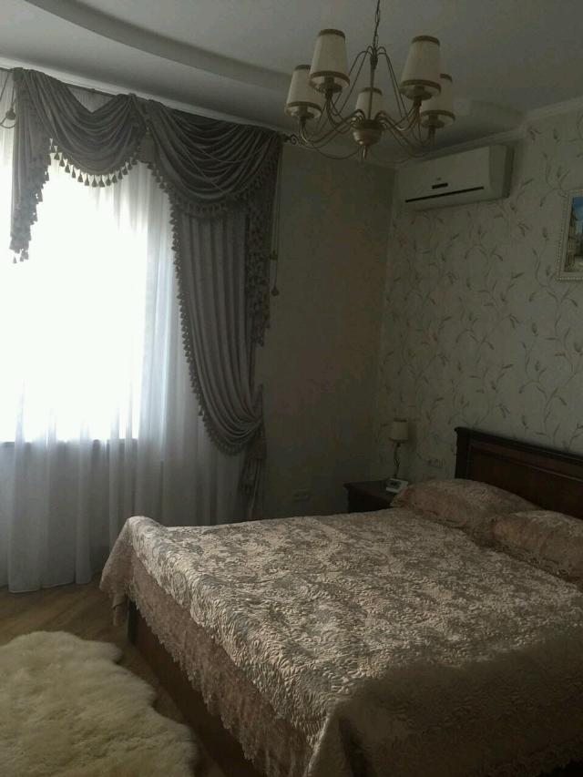 https://photo.capital.com.ua/foto_d/d55111805811.jpg