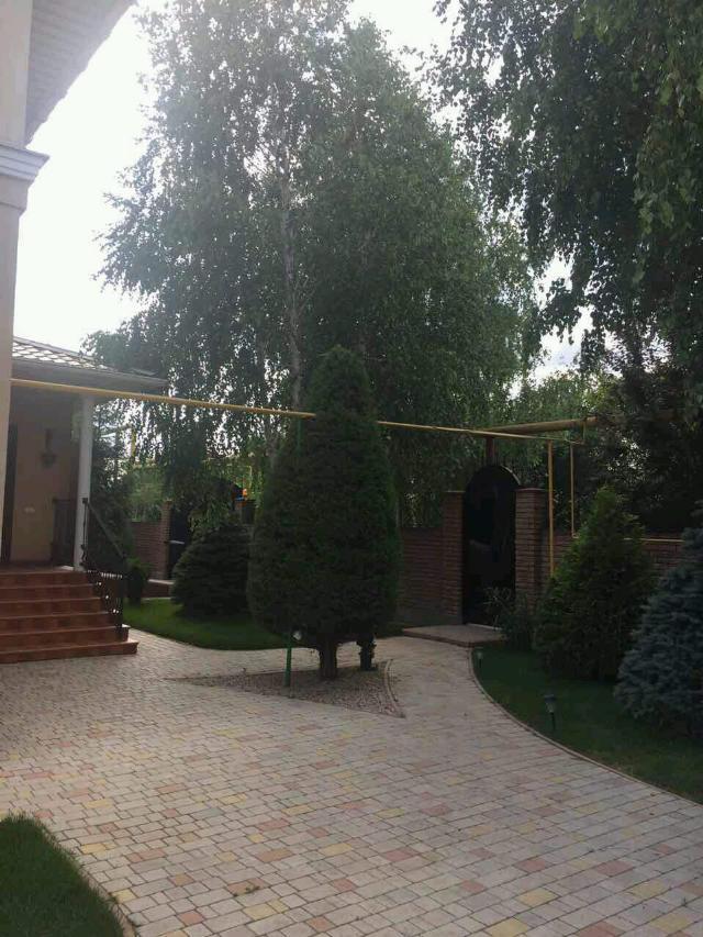 https://photo.capital.com.ua/foto_d/d55111805821.jpg