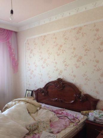 https://photo.capital.com.ua/foto_d/d55111819306.jpg
