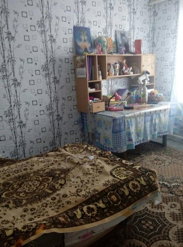 https://photo.capital.com.ua/foto_d/d55111824608.jpg