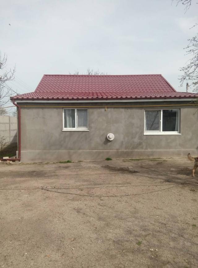 https://photo.capital.com.ua/foto_d/d55111824615.jpg