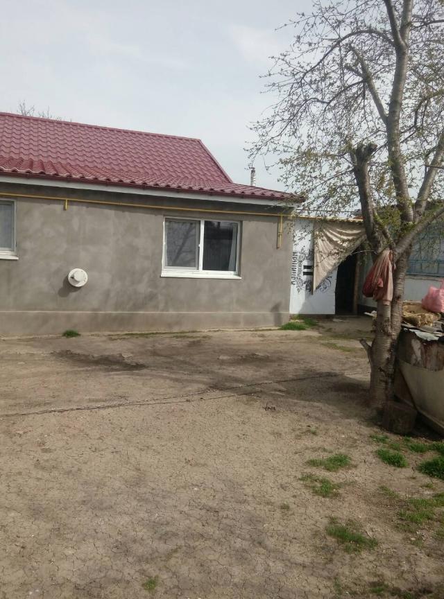 https://photo.capital.com.ua/foto_d/d55111824616.jpg