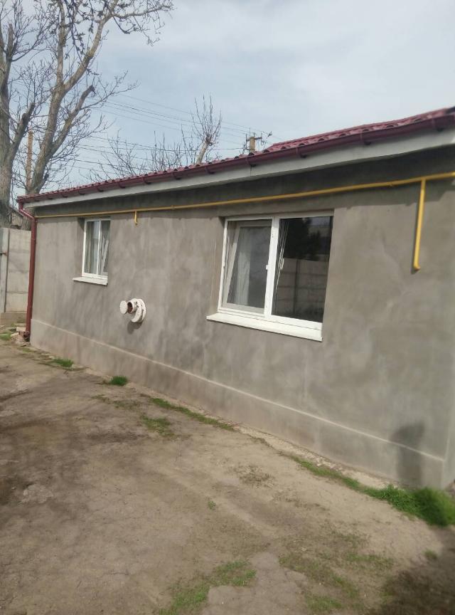 https://photo.capital.com.ua/foto_d/d55111824619.jpg