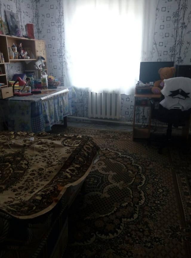 https://photo.capital.com.ua/foto_d/d55111824622.jpg