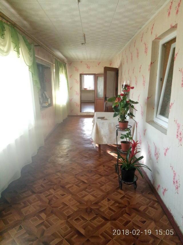 https://photo.capital.com.ua/foto_d/d55111846503.jpg