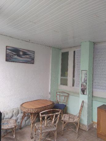https://photo.capital.com.ua/foto_d/d55111873610.jpg