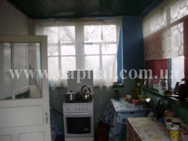 https://photo.capital.com.ua/foto_d/d5511221146004.jpg
