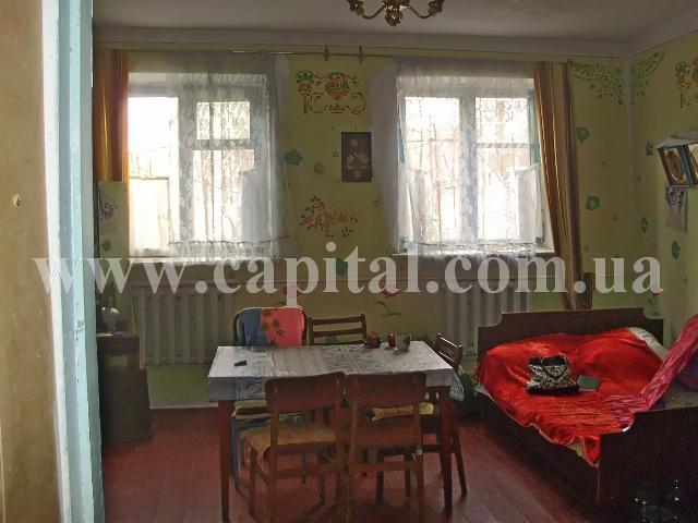 https://photo.capital.com.ua/foto_d/d5511221146005.jpg
